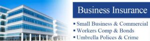 Workers Compensation Commercial Insurance Near Me Business Insurance Lines Small Sample Product Lineup.